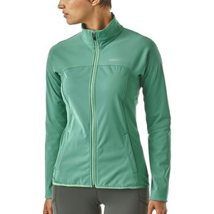 Patagonia Wind Shield Jacket - Women's