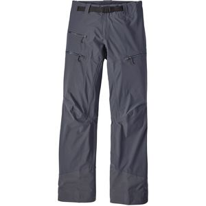 Patagonia Descensionist Pant - Women's