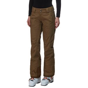 Insulated Snowbelle Pant - Women's