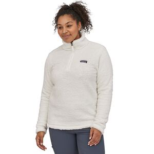 White Women's Fleece Jackets | Backcountry.com