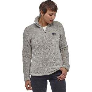 Patagonia On Sale Steep Cheap