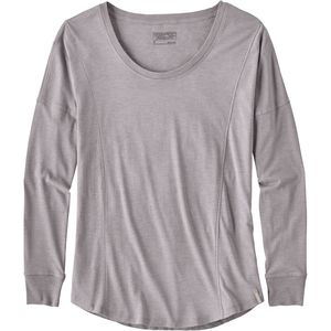 Patagonia Blythewood Long-Sleeve Shirt - Women's