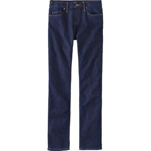 Patagonia Performance Denim Pant - Women's