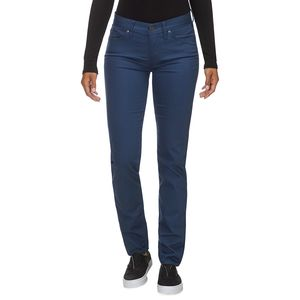Pinyon Pines Pant - Women's
