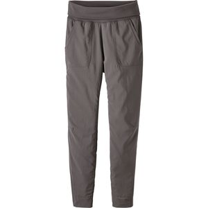 Patagonia Light & Lined Studio Pant - Women's
