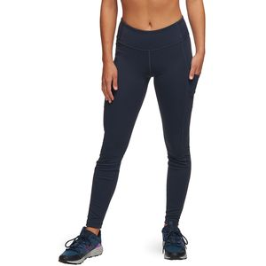 Patagonia Pack Out Tights - Women's