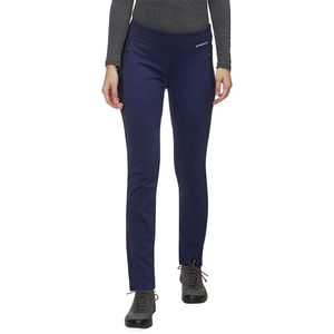 Patagonia Wind Shield Pant - Women's