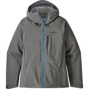 Pluma Jacket - Men's