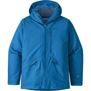 Patagonia Snowshot Insulated Jacket - Men's