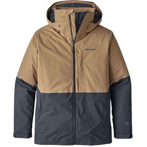 Patagonia Snowshot 3-in-1 Jacket - Men's