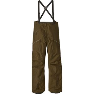 PowSlayer Bib Pant - Men's