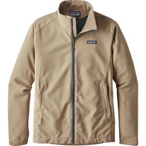 Patagonia Adze Jacket - Men's