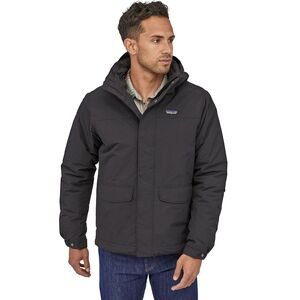 Patagonia Isthmus Jacket - Men's