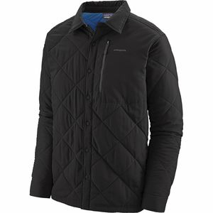 Patagonia Tough Puff Insulated Shirt - Men's