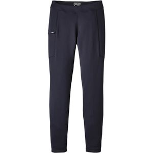 Patagonia Crosstrek Fleece Bottom - Men's