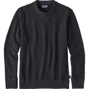 Patagonia Off Country Crewneck Sweater - Men's