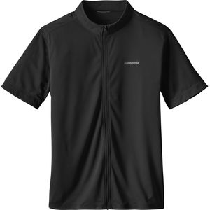 Patagonia Crank Craft Jersey - Short-Sleeve - Men's