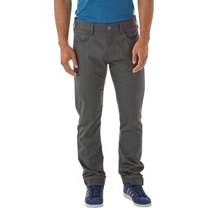 Patagonia Performance Twill Pant  - Men's