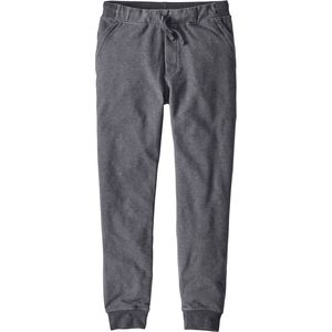 Patagonia Mahnya Fleece Pant - Men's