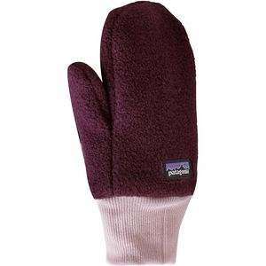 Patagonia Baby Pita Pocket Mittens - Toddler Boys'