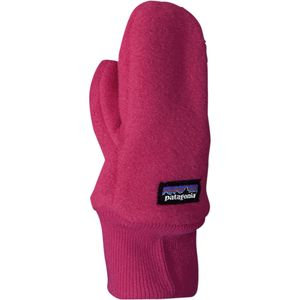 Patagonia Baby Pita Pocket Mittens - Toddler Girls'