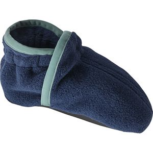 Patagonia Baby Synchilla Booties - Infants'