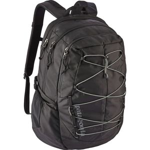 Patagonia Chacabuco Backpack 30L - 1830cu in