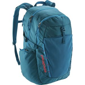 Paxat 32L Backpack