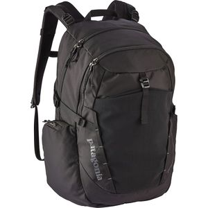 Patagonia Paxat Backpack 32L- 1953cu in