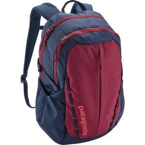 Refugio 26L Backpack - Women's