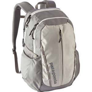 Patagonia Refugio Backpack - 1587cu in - Women's