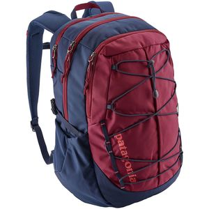 Chacabuco 28L Backpack - Women's