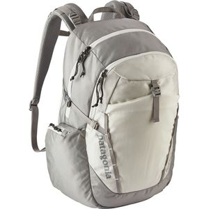 Patagonia Paxat Backpack - Women's