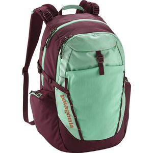 Patagonia Paxat 30L Backpack - Women's