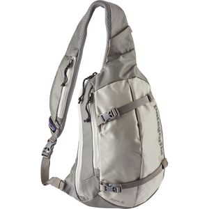 Patagonia Atom Sling Bag 8L - 488cu in