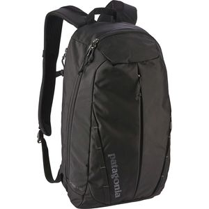 Patagonia Atom Backpack - 1098cu in