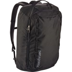 Patagonia Tres Backpack - 1525cu in