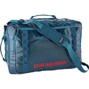 Patagonia Black Hole 45L MLC Bag