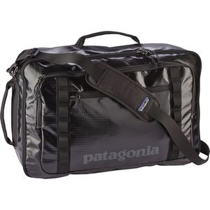 Patagonia Black Hole MLC Bag