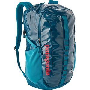 Patagonia Black Hole 30L Backpack