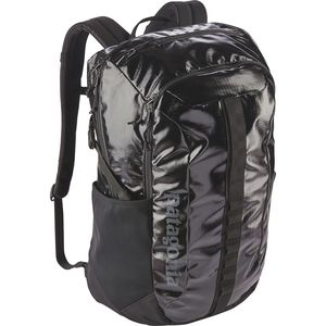 Patagonia Black Hole Backpack - 1830cu in