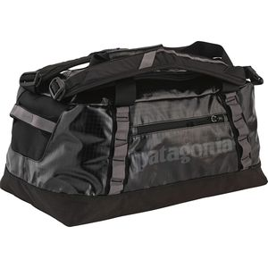 Patagonia Black Hole Duffel Bag 45L - 2746cu in