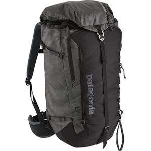 Patagonia Descensionist 40L Backpack