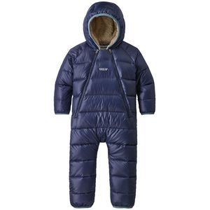 f3bff410a Infant Snowsuits   Buntings