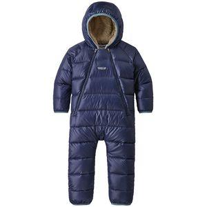 feb0525ed Infant Snowsuits   Buntings