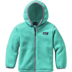 Patagonia Synchilla Cardigan - Toddler Girls'
