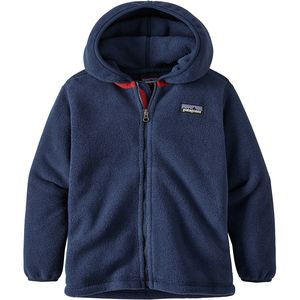 Patagonia Synchilla Fleece Cardigan - Toddler Boys'