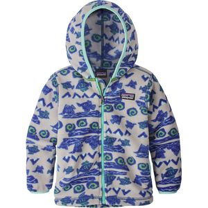Patagonia Infant Clothing Backcountry Com
