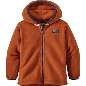 Patagonia Synchilla Fleece Cardigan - Infant Boys'