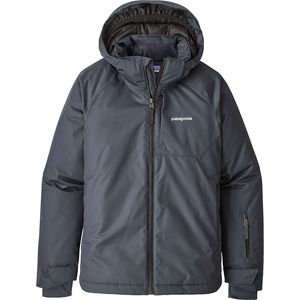 Snowbelle Jacket - Girls'